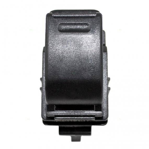 1997 2006 camry window switch r frt rear for 1999 toyota camry power window repair