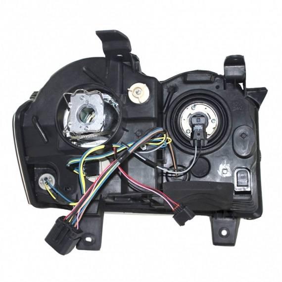 Wiring Diagram Besides Light Switch Wiring Diagram Additionally Rv