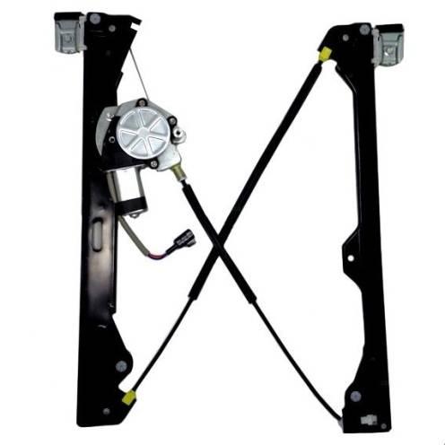 2007 2014 yukon xl window regulator motor r rear. Black Bedroom Furniture Sets. Home Design Ideas