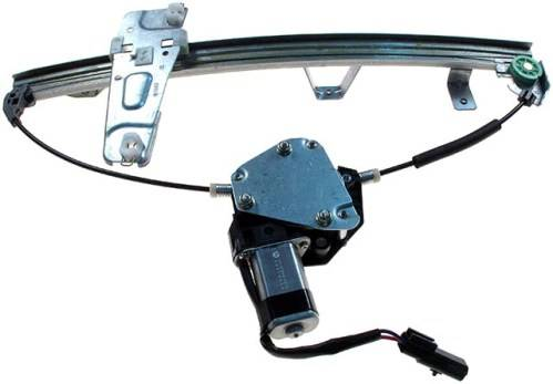 1999 2000 grand cherokee window regulator motor r for 1999 jeep grand cherokee window regulator replacement