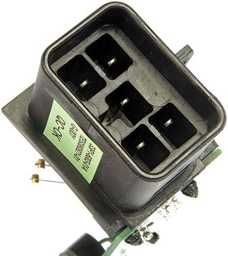 Fuse Box Diagram On Ford Escort 1997 Wiring Diagram Wiper Motor