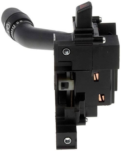 DS1298 1994 1997 Ford Aspire Turn Signal Headlight Wiper Switch