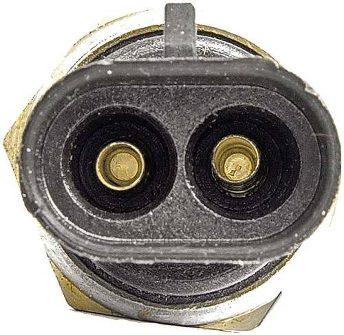 Toyota Dealer Quad Cities: 1982-2004 Sonoma 4X4 Indicator Switch