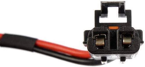 F on 15305077 Blower Motor Resistor