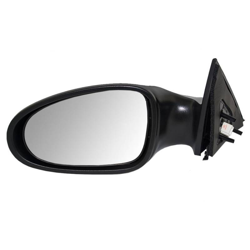 2002 2004 Altima Power Mirror L