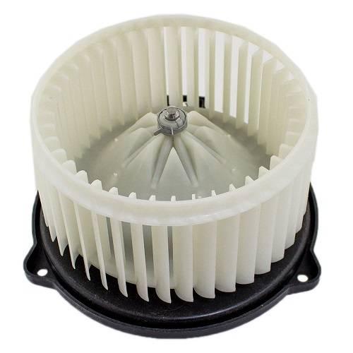 2003 2007 matrix blower motor heater fan. Black Bedroom Furniture Sets. Home Design Ideas