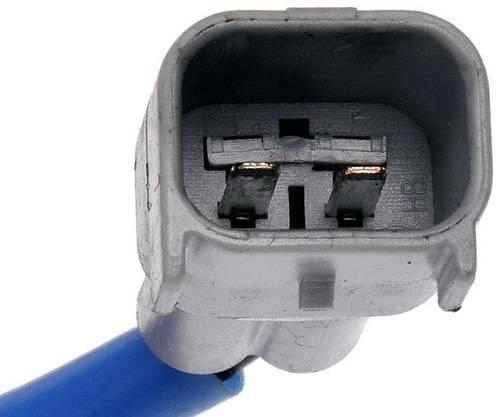 2003*-2012 F250 F350 F450 Window Regulator -L