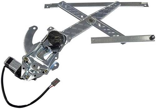 1997 2002 expedition window regulator motor l for 2000 ford explorer window regulator
