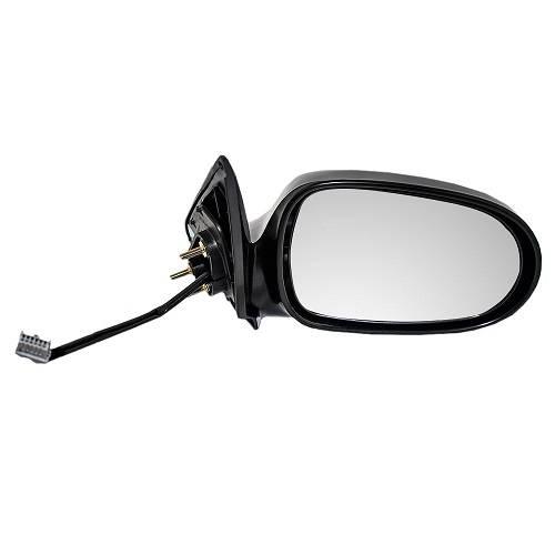 2000 2003 Sentra Power Mirror R