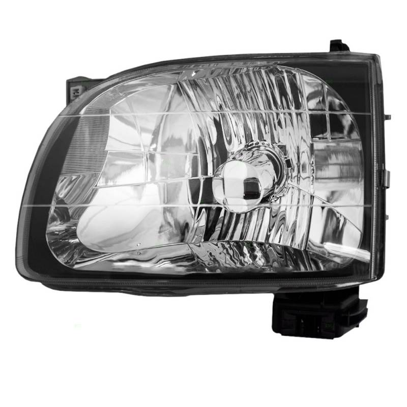 1995 Lexus Es Interior: [1999 Lincoln Continental Headlight Replace]