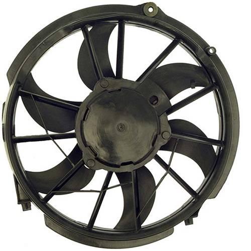 17 Acura Tl 1999 2000 2001 2002 2003 2004 2005 2006 2007: 1996-2007 Taurus Radiator Cooling Fan -L