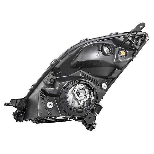 2004 2005 2006 Toyota Prius Headlamp Embly Built To Oem Specifications
