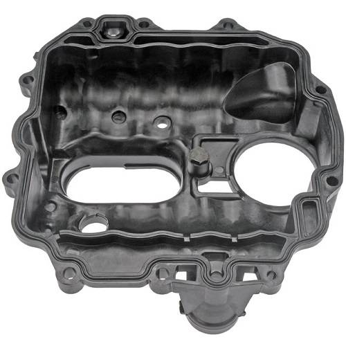 1996-2004 GMC Safari 4.3 Liter Upper Intake Manifold