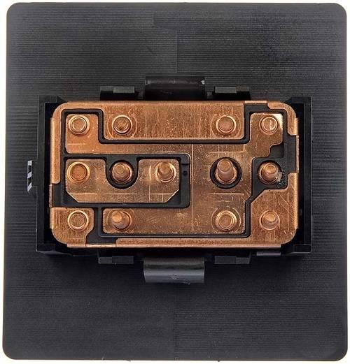 1985-1995 Astro Van Window Switch -L