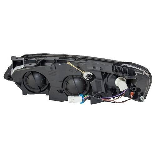 2005-2010 g6 headlight assembly -r g6 headlight wiring harness