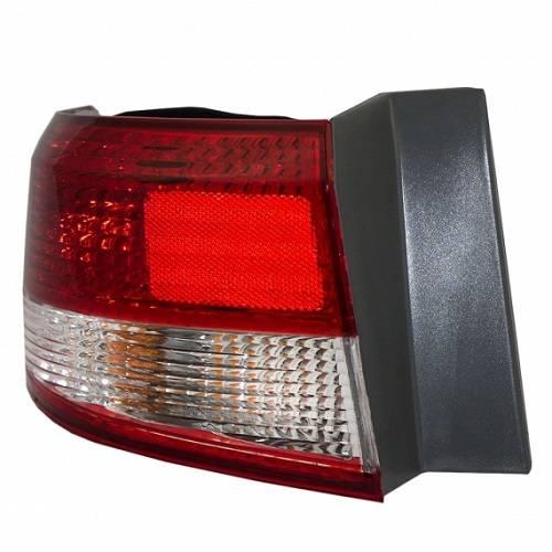 2003-2004 Accord Sedan Tail Light