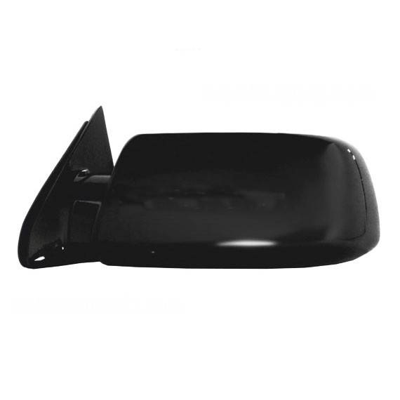 1998 1999 2000 2001 Chevy Truck Side View Door Mirror