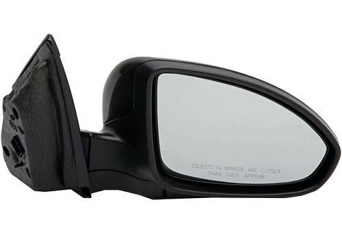 2011 2016 Cruze Power Heat Mirror R