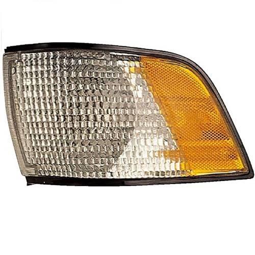 1991-1996 Buick Century Side Light -R Passenger