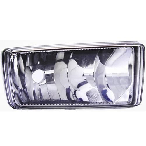 F143832951 Chevy Silverado Fog Light Wiring Harness on 1972 chevy truck harness, silverado fender flare, silverado window regulator, 2005 chevy truck brake light switch harness,