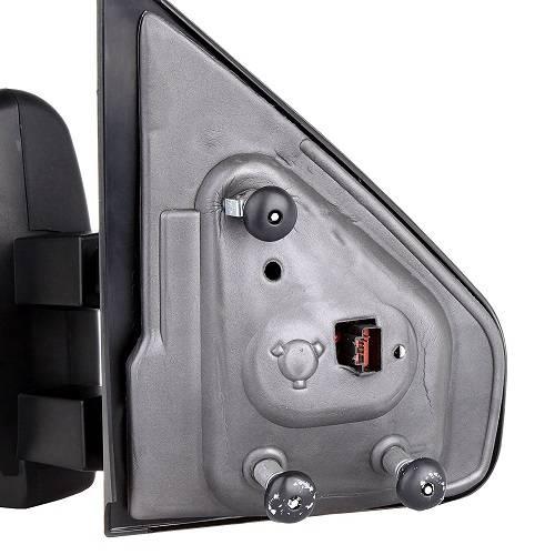 2007 2014 F 150 Tow Mirrors Power Heat Signal Set