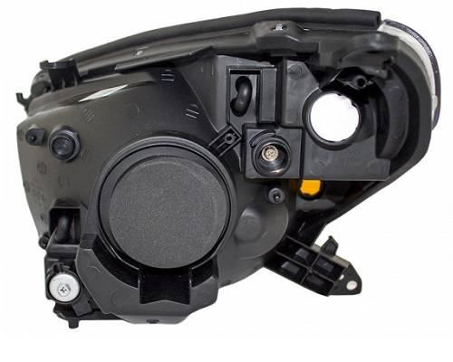 2004-2005 Rav4 Headlight