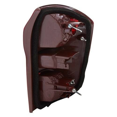 2004-2005 Rav4 Tail Light