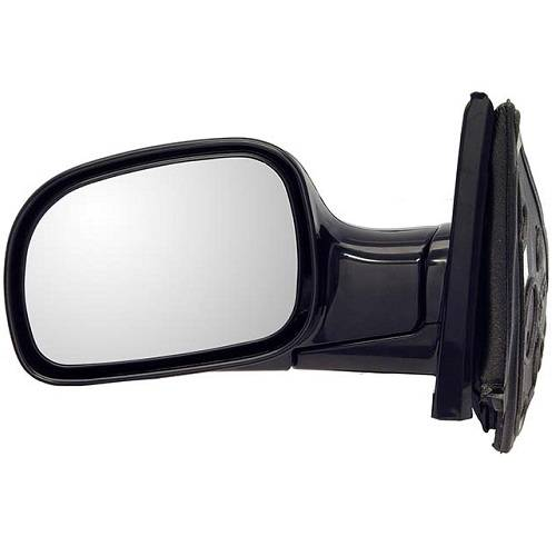 Power Mirror For 2001-2007 Chrysler Town /& Country Right Manual Folding Heated