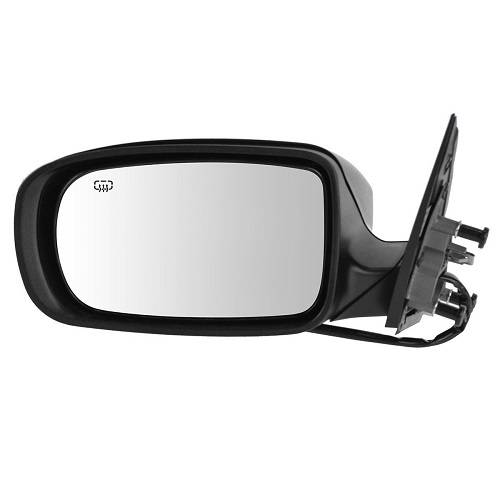 2011 2016 Chrysler 300 Power Heat Mirror L
