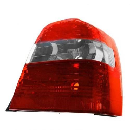 2004-2007 Highlander Tail Light Lamp