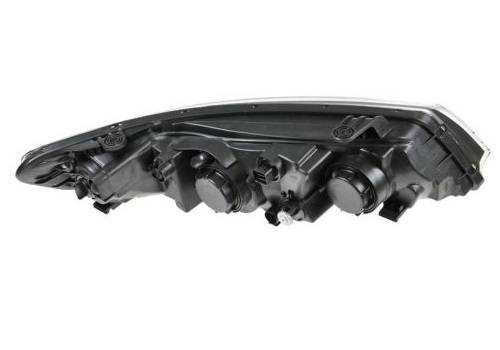 kia forte koup stereo wiring diagram 2010*-2013 kia forte sedan headlight -r