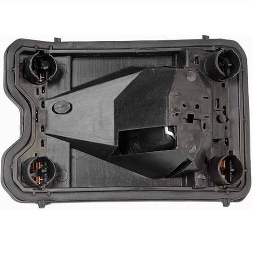 1997-2005* Malibu Tail Light Circuit Board -L