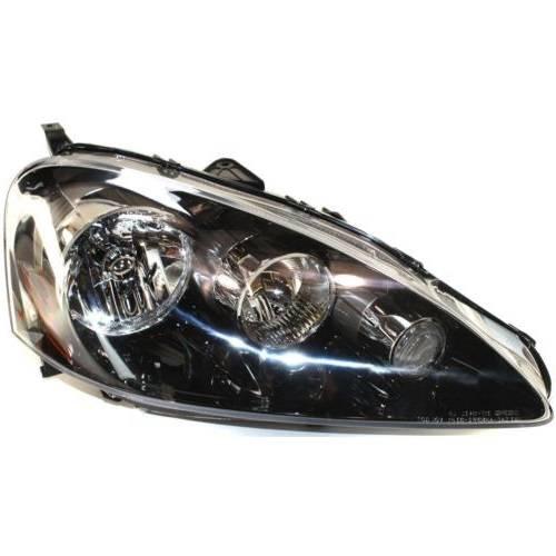 2005-2006 Acura RSX Headlight -R