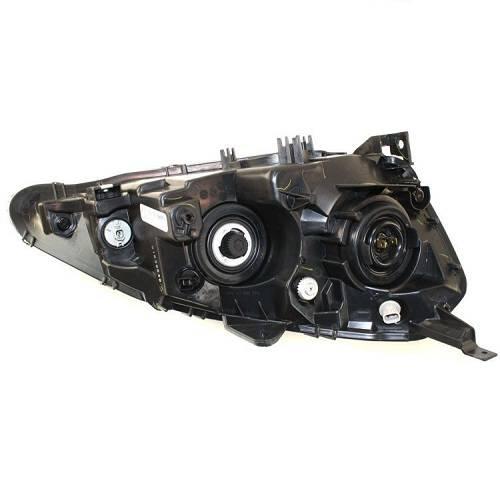 2005-2006 Acura RSX Headlight -L