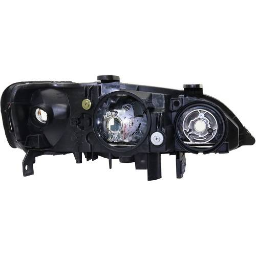 1999 2000 2001 Acura TL Headlight -Left Driver