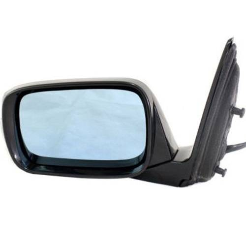 2010-2013 MDX Mirror Power Heat Memory Signal -L