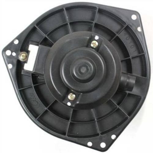 1999-2003 Acura TL Blower Motor Heater Fan