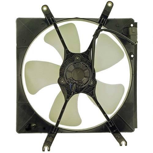 1994-2001 Acura Integra Radiator Cooling Fan