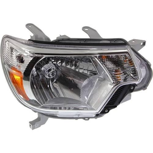 F143842569 Fast Wiring Harness on aftermarket radio, fog light, fuel pump, hot rod, classic truck, best street rod,