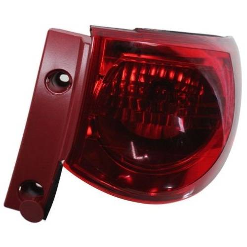 2010 jeep wrangler tail light wiring diagram 2009-2012 traverse tail light -r
