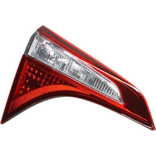 2014-2016 Corolla Tail Light Inner -L