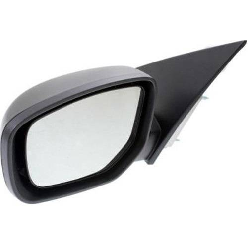 2013 2014 2015 Dodge Dart Manual Mirror -L