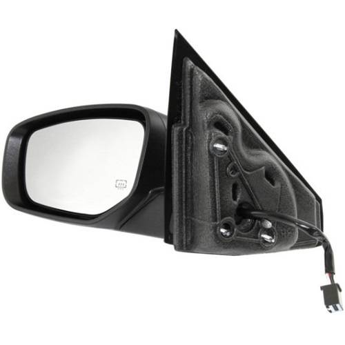 2013 2014 2015 Dodge Dart Power Heat Mirror Signal Puddle -L