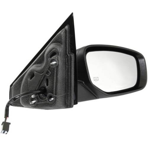 2013 2014 2015 Dodge Dart Power Heat Mirror Signal Puddle -R