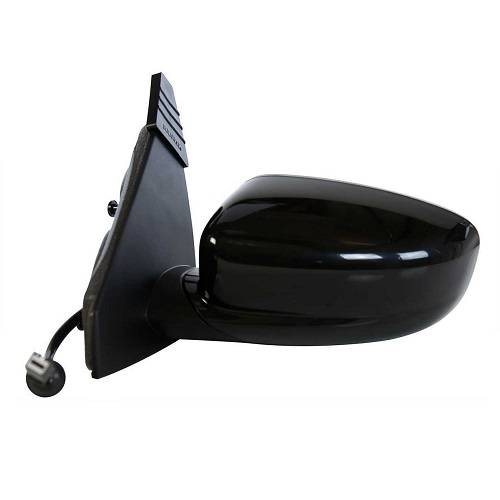 2013 2014 2015 Dodge Dart Power Mirror -L