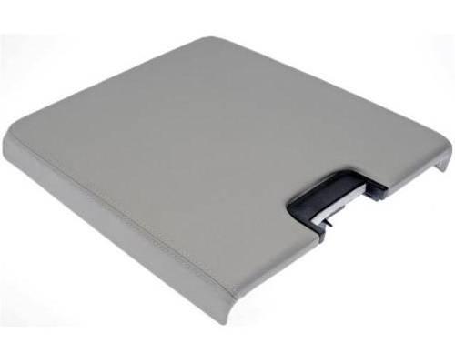 Pleasing 2007 2014 Silverado Console Lid Repair W Split Bench Gray Spiritservingveterans Wood Chair Design Ideas Spiritservingveteransorg