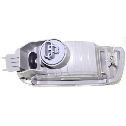 2001-2004 Tacoma Park Turn Signal Blinker Light