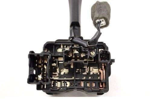 1993 F350 Headlight Switch Wiring Diagram 2