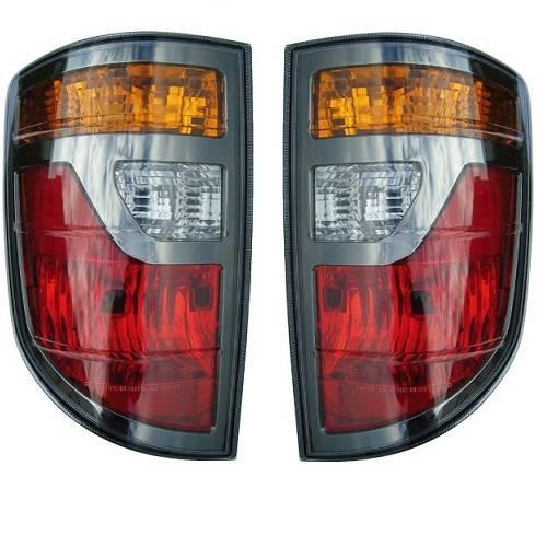 Dorman 1611368 Honda Ridgeline Driver Side Tail Light
