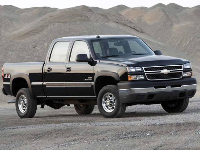 Photo Gallery - Gallery - 2006 2007* Classic (body style ...